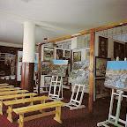 nr 37 Muzeum Ziemi Staszowskiej wystawa.jpg