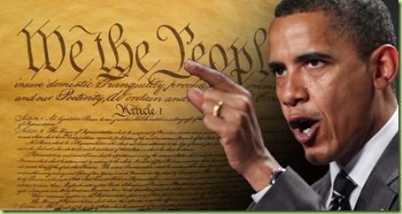 bo constitution