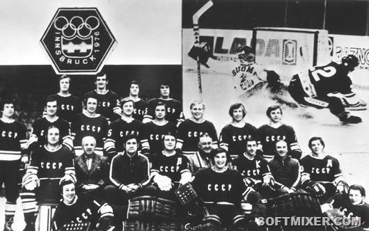 hockey_25_1