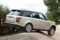 2013-Range-Rover-115