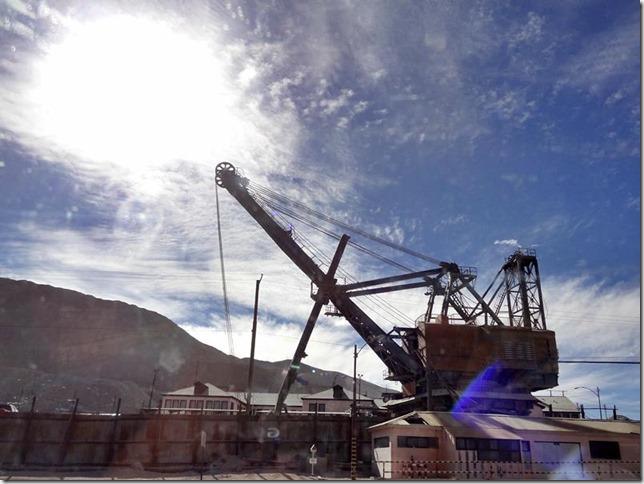 Chuquicamata_DSC06209