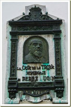 Santiago Compostela-2