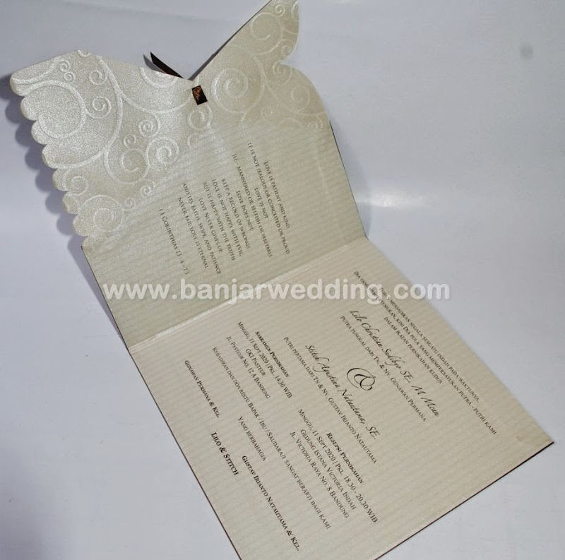 undangan pernikahan unik elegan banjarwedding_17.jpg