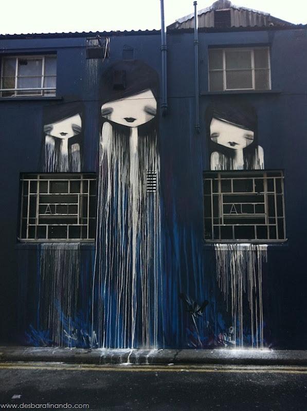 arte-de-rua-mural-gigante-grande-escala-street-art-murals-desbaratinando (6)