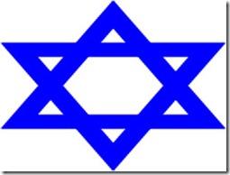 estrela-de-davi-hexagrama