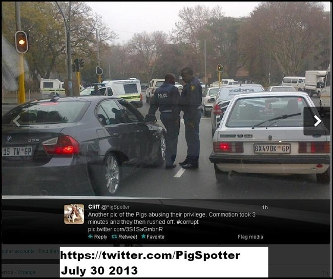 ViolenceTrafficCop2PigSpotter