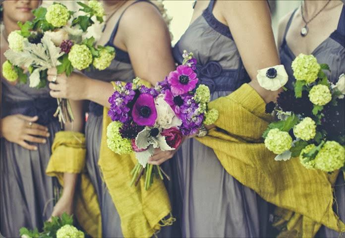 bridesmaids HTblog022 Our Labor of Love by Heidi amy osaba'