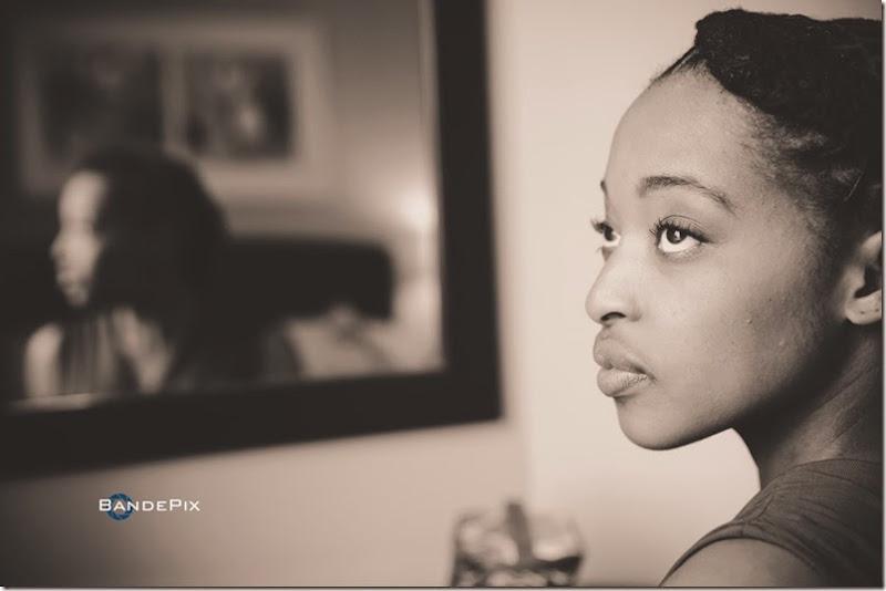 Cape Town Wedding Photographer 01