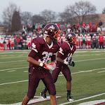 Prep Bowl Playoff vs St Rita 2012_076.jpg