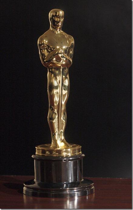 Oscar Statues Made Ahead Academy Awards KGiKGXp-ahQl