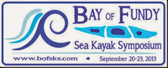 BOFSKS logo