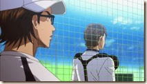 Diamond no Ace - 11 -33