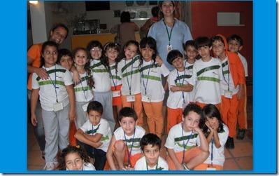 Saída pedagógica13