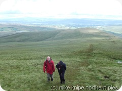 wales and wbf 051