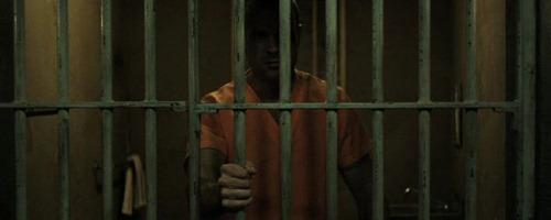 NEVERlost - BLACK FAWN FILMS_2011-07-19_01-46-43