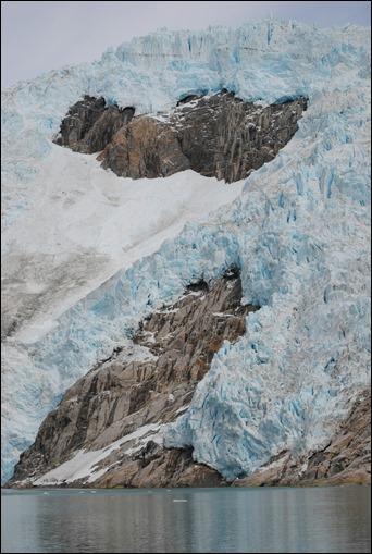 2013_08_Alaska 396