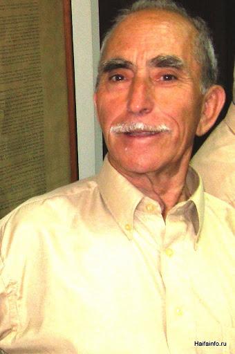 David Fabrikant.JPG