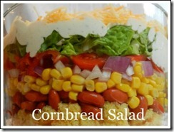 Jan-cornbread-salad