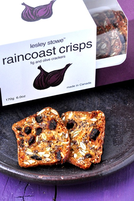 raincoast_crackers