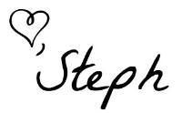 Steph_thumb