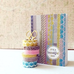 Washi Tape Tutorial[4]