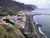 Avenida_Marítima_de_San_Andrés_(Tenerife)
