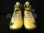 nike zoom soldier 6 pe svsm alternate home 6 02 Nike Zoom LeBron Soldier VI Version No. 5   Home Alternate PE