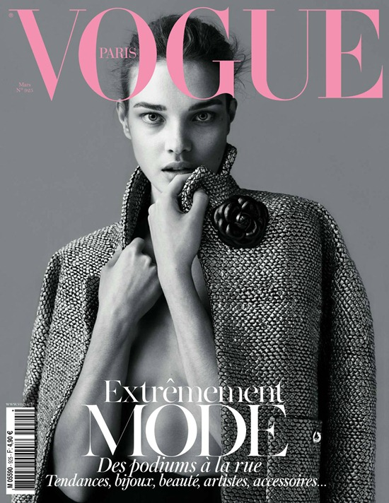 vogue-paris-march2012-vodianova-cover