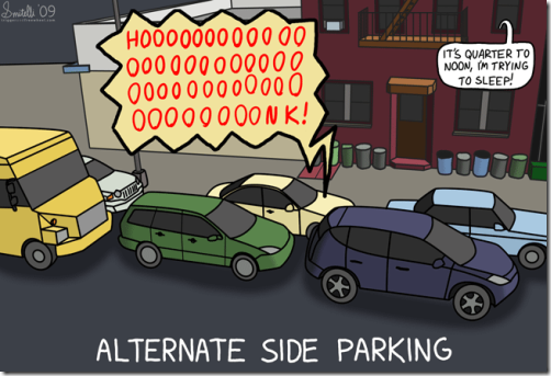 alternate-side-parking