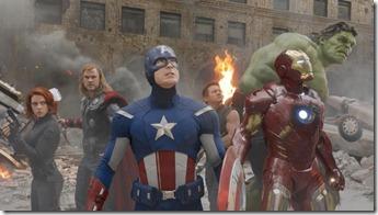 Os-Vingadores-2012