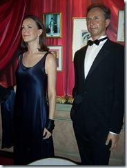 2011.08.15-010 Carole Bouquet et Thierry Lhermitte