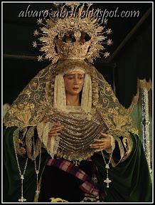 esperanza-alcala-seman-santa-2011-alvaro-abril-(4).jpg