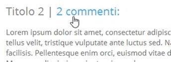 link-numero-commenti