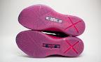nike lebron 10 sportswear pe denim 12 06 Release Reminder: NIKE LEBRON X EXT Denim QS (597806 400)