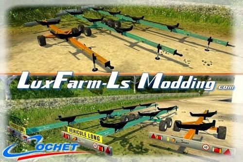 pack-cutter-trailer-cochet-fs2013-mod