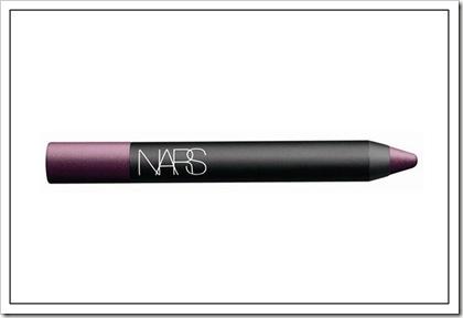 Nars-Summer-2012-Pencil