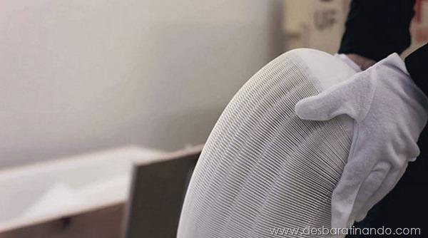 flexible-paper-sculptures-li-hongbo-esculturas-flexiveis-papel-desbaratinando (4)