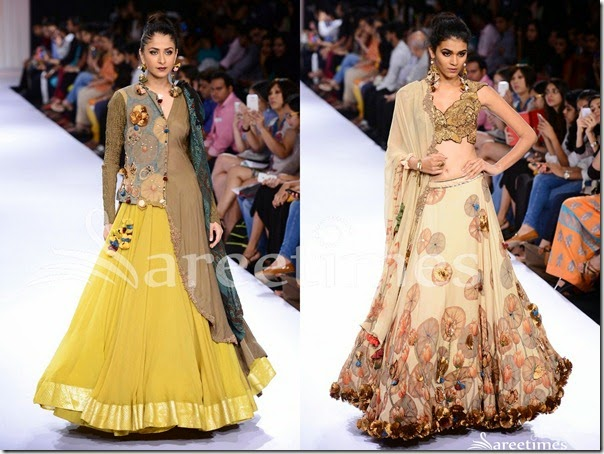 Divya_Seth_Collection(1)
