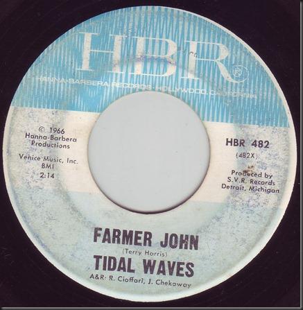 tidalwaves