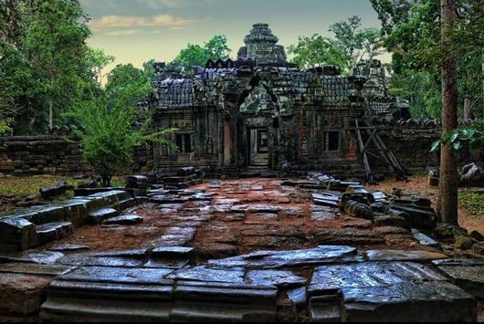 cambodia_000024_000444