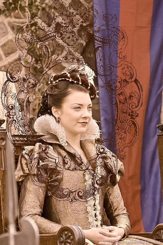 Natalie-Dormer-Margaery-Tyrell-linda-sensual-sexy-got-game-of-trhones-sexta-proibida-desbaratinando (54)