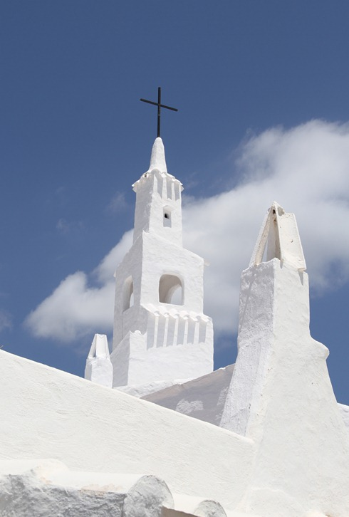 Menorca 2013 083
