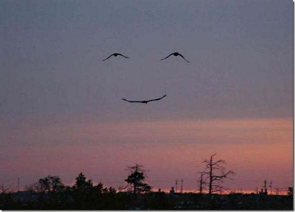 start-smiling-now-21