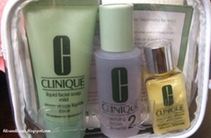 clinique 3 step system, by bitsandtreats_thumb[2]