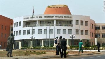 guinea-bissau-parliament-story-top