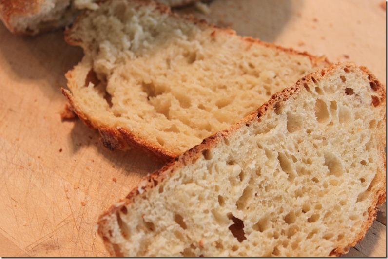 Bread 051