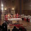 S.Patrono 2011 con il Prevosto emerito di Cernobbio -Mons. Ambrogio Gino Discacciati- (11).JPG