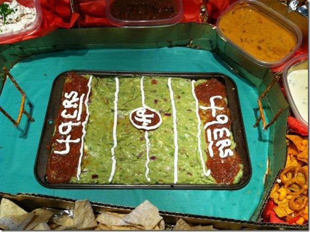 food-stadium-49ers-12