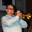 Concertband Leut 30062013 2013-06-30 267.JPG
