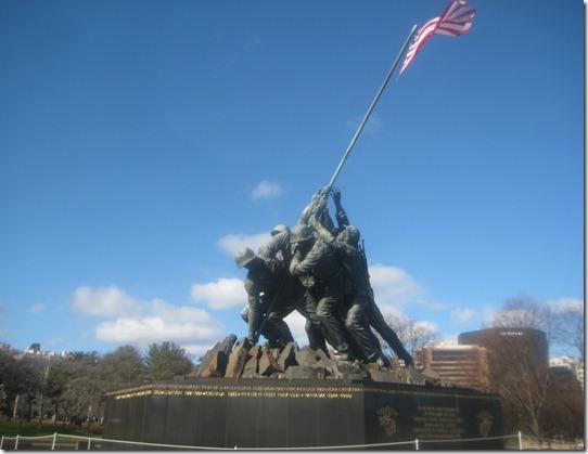 01 18 12 - Iwo Jima (1)